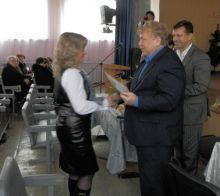http//lad.vn.ua/uploads/images/foto/thumb/1584_osvyta.jpg