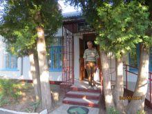 http//lad.vn.ua/uploads/images/foto/thumb/1700_img_1129.jpg