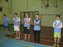 http//lad.vn.ua/uploads/images/foto/thumb/2108_kol1.jpg
