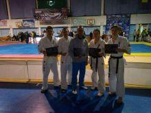 2651_prizeri_chempionatu_ukraini_z_kiokushinkai_karate.jpg (72.82 Kb)