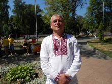 http//lad.vn.ua/uploads/images/foto/thumb/2828_dscn59.jpg