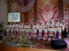 http//lad.vn.ua/uploads/images/foto/thumb/2904_p6100169.jpg