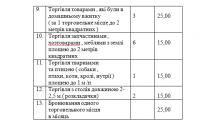 3042_image003.png (15.67 Kb)