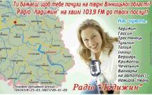 3114_image001.png (524 Kb)