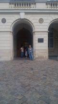 3264_lviv_8.jpg (51.3 Kb)