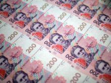 660 тисяч гривень  складають   фонди для надання матеріальної допомоги в 2017 році