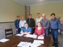 Громадськість створила координаційний центр стратегічного розвитку «Ладижин -2030»