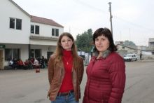 http//lad.vn.ua/uploads/images/foto/thumb/3659_img_81.jpg