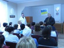 http//lad.vn.ua/uploads/images/foto/thumb/4285_img_0597.jpg
