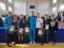 4644_peremozhci_ta_prizeri_chempionatu_ukraini_z_ushu.jpg (72.15 Kb)