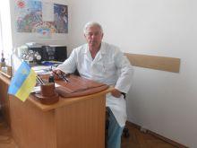 http//lad.vn.ua/uploads/images/foto/thumb/4694__savolyuk__vasil__petrovich.jpg