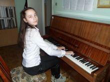 4740_perlovska_darina__5_kl__vikladach_pegorkova_v.jpg (68.59 Kb)