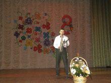 5173_artur_gladchenko_solo_saksofona.jpg (92.19 Kb)