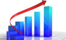 За 11 місяців цього року  в Ладижині вироблено промислової продукції на 12 мільярдів гривень