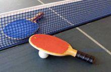 http//lad.vn.ua/uploads/images/foto/thumb/6275_tenis.jpeg