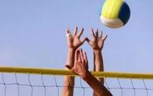 В Ладижині  відбудуться змагання з волейболу