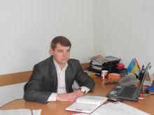 http//lad.vn.ua/uploads/images/foto/thumb/6664_dscn1385.jpg