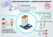 7003_infografika.jpg (181.4 Kb)