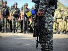 http//lad.vn.ua/uploads/images/foto/thumb/7358_08e78fa7b7dfcd2ffa4b5f4dbbea3008c37030.jpg