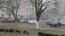 http//lad.vn.ua/uploads/images/foto/thumb/7838_9326_img_8362.jpg