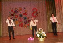 7972_trio_petrovichiv.jpg (86.98 Kb)