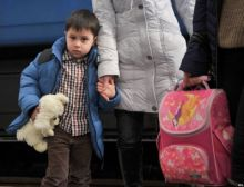 9 сімей переселенців отримали державні допомоги