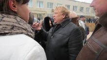 http//lad.vn.ua/uploads/images/foto/thumb/8466_img_0692.jpg