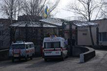 http//lad.vn.ua/uploads/images/foto/thumb/8518_rekonstrukciya_viddilennya_shvidkoi_dopomogi.jpg