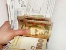 http//lad.vn.ua/uploads/images/foto/thumb/8752_smittya.jpg