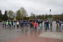 8820_rankova_zaryadka.jpg (72.05 Kb)
