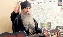 З Ладижина на Київ можна проїхатись з піснями  про Новоросію