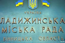 http//lad.vn.ua/uploads/images/foto/thumb/8965_0541_mr.jpg