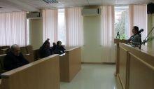 МХП побудує ще один житловий будинок в Ладижині