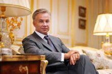 http//lad.vn.ua/uploads/images/foto/thumb/9702_yura.jpeg