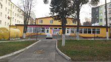 9714_877109_5_1000x700_magazin-ta-restoran-vinnitskaya-oblast_rev005.jpg (89.38 Kb)