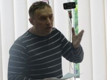 http://www.advocat-liapin.com.ua/service/advokat-po-grazhdanskim-delam/