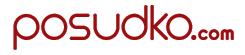 lad-logo.png (10.41 Kb)